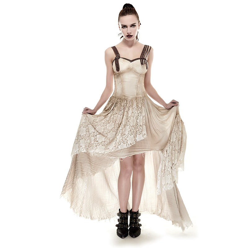The Rise Above Dress image