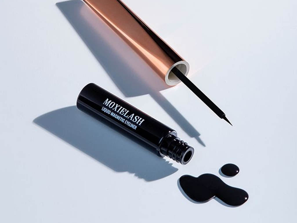 Here is everything you need to know about the MoxieLash magnetic eyeliner and if it is safe.
