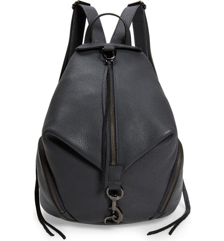 Backpack for busy women on the go for the holiday gift ideas.