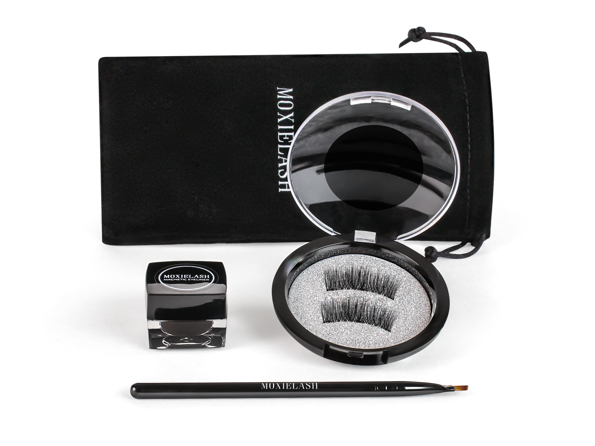 134c2dc5fb0 MoxieLash Magnetic Liner! ORDER YOUR LASHES TODAY