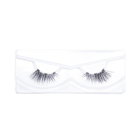 Our MoxieLash Baby Magnetic Eyelash is everything you need to get gorgeous lashes in just minutes!
