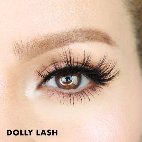 Dolly Lash - 10 Magnet