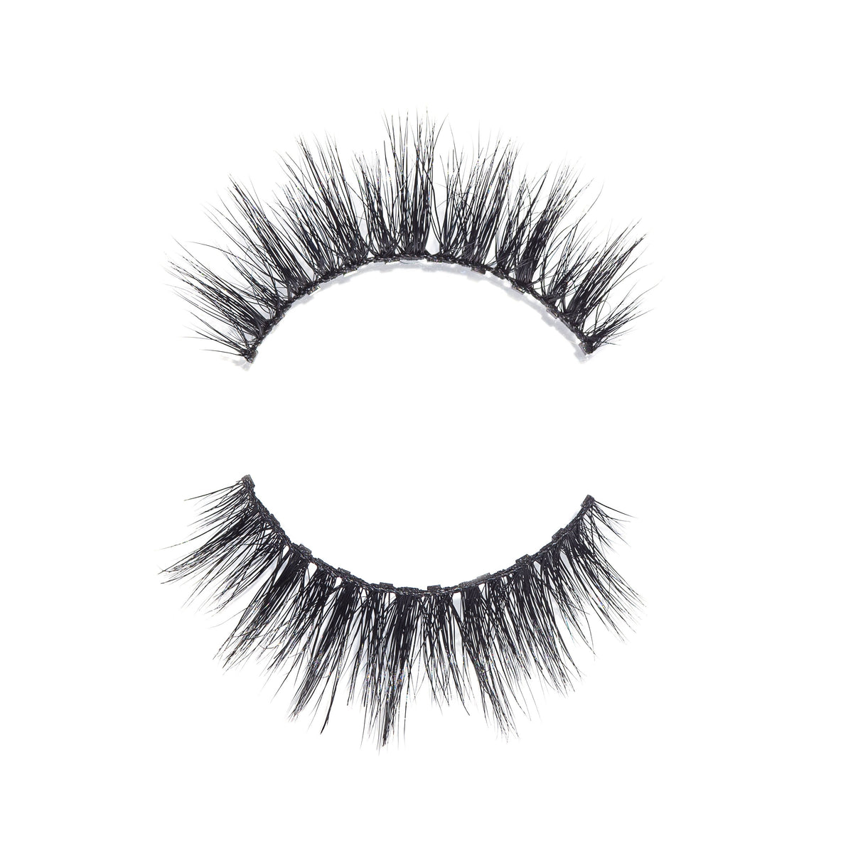 Happy Lash - 10 Magnet
