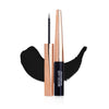Magnetic Liquid Eyeliner Black