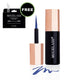 Azul Colored Mini Liquid Magnetic Eyeliner