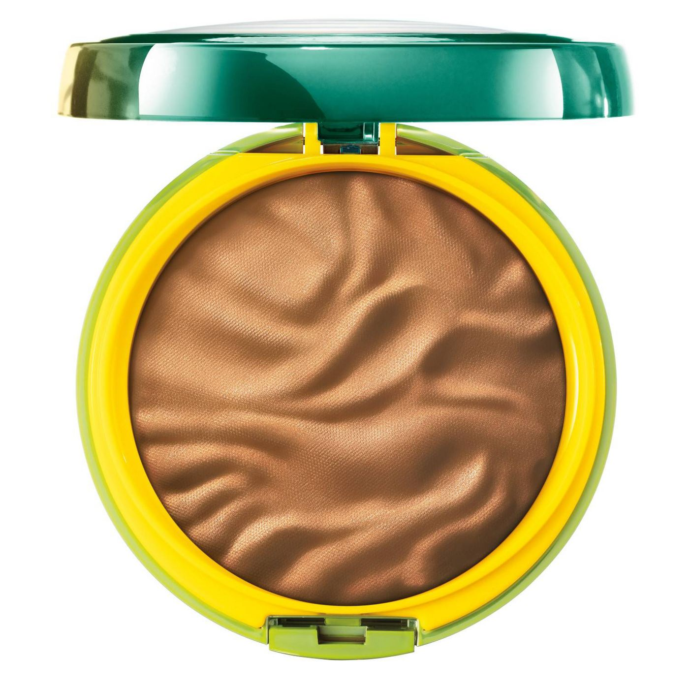 Check out Physicians formula butter bronzer for a gorgeous budget friendly bronzer