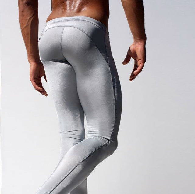 Leggings for men (different colors)