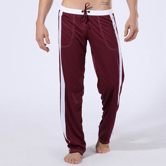 Pants GANYANR special sports (different colors)