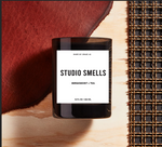 Studio Smells by Space 42