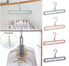 Nine® - Multi-Port Clothes Hanger 2x1 OFFER