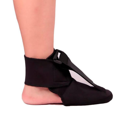 Foot Up Plantar Fasciitis Brace