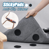 StickyPads Anti Slip Sticker