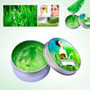 30g Natural Gel Aloe  - Perfect Scar Removal Acne, facial Skin care