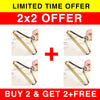 Reusable Lint Remover Buy 2 Get 2+ Free