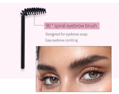 3D Natural Eyebrow 🚨 HOT SALE 🚨