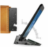Card Type Mobile Phone Holder