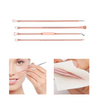 Skin spots Removal additional tools