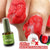 Magic Nail Polish Remover (15ml)