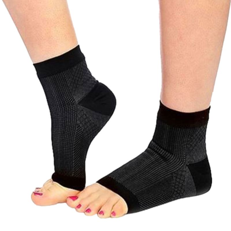 Anti-Fatigue Unisex Compression Socks