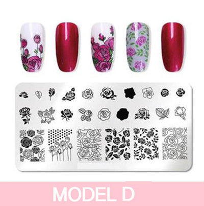 Beautiful nails at Home 💅  HOT SALE 💅