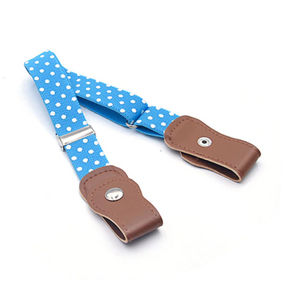 For Kids Quick and Easy Belt