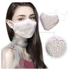 Fashion Mask Reusable  HOT SALE