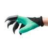 Garden Claws Glove