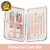 Manicure Personal Care Set