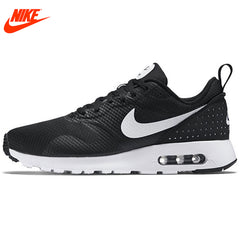 Image of Authentic NIKE AIR MAX TAVAS