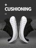 Image of Running Shoes for Men Breathable Mesh Outdoor