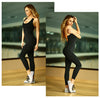 Image of Fitness women lifestyle, Nylon / Polyester/ spandex / Running / Yoga / any sports / quickly dry / soft / Compressed, Breathable, Anti-Shrink, Eco-Friendly, Quick Dry mhoffers