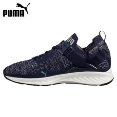 New Arrival Authentic mens running shoes