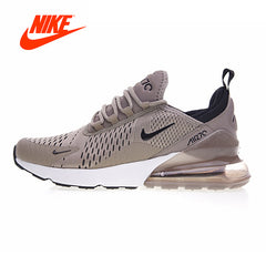 Air Max 270 Men's Running Shoes Sports Outdoor