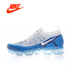 Image of AIR VAPORMAX FLYKNIT 2 Running Shoes