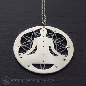 Alignment Talisman - Goddess Series
