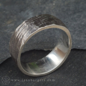 Sandstone Ring - size US6