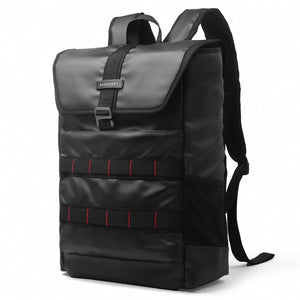 BAGSMART Large Capacity Backpack