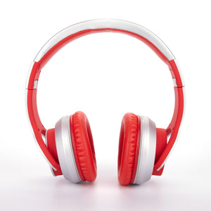 Syllable G800 Wireless Bluetooth 4.0 Headphone DM Active Noise Reduction