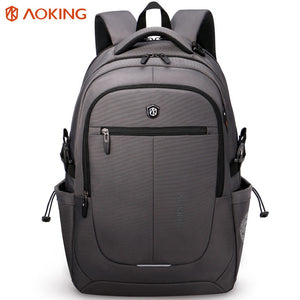 Aoking Urban Ergonomic backpack, Light weight, Comfortable and Fashionable