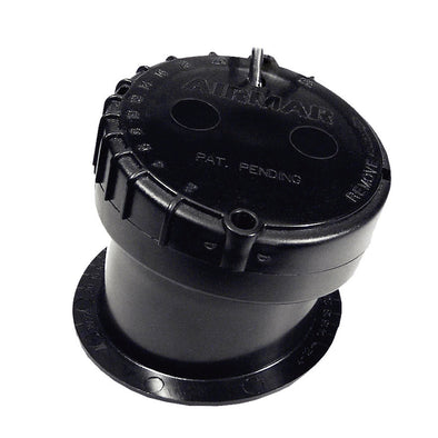 Garmin P79 Adjustable In Hull Transducer 50/200KHZ w/6-Pin