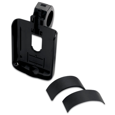 Garmin Handlebar Mount Bracket