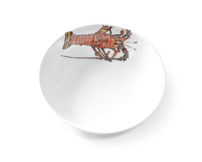 Kitchen lobster Big Dipper