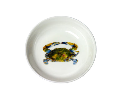 Nit Picker Blue Crab Big Dipper