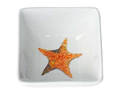 A Star is Born Small Bowl