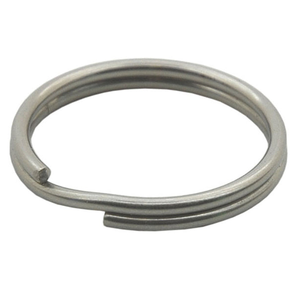 "Ronstan Split Cotter Ring - 25mm (1"") ID"