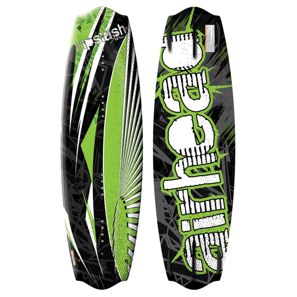 AIRHEAD RipSlash Wakeboard - 141cm
