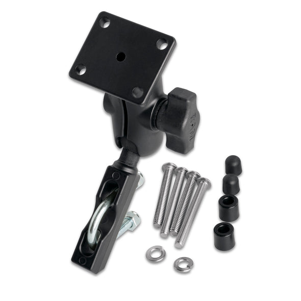 Garmin RAM Mounting Kit
