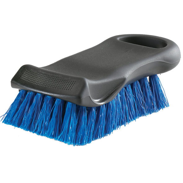 Shurhold Pad Cleaning & Utility Brush