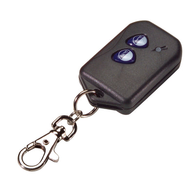 Innovative Lighting Replacement Key Fob