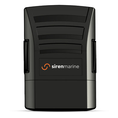 Siren Marine MTC Monitoring & Tracking Device f/Wired & Wireless Accessories
